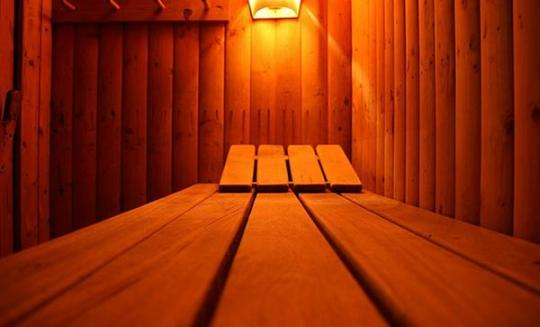 Sauna-by-comedy_nose