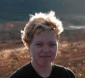 Anne Kalvik -- Writer, One Green Planet