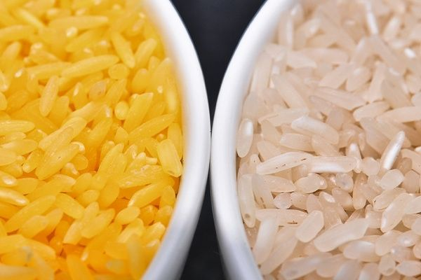 White Rice Increases Risk of Type 2 Diabetes