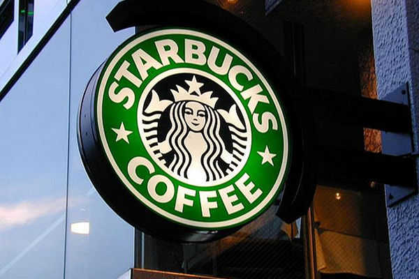 Starbucks to Stop Using Bug Extract