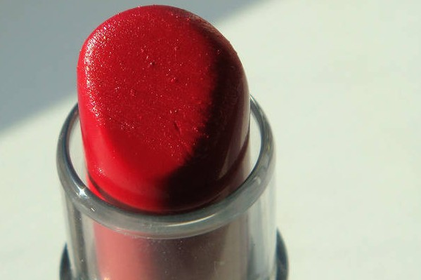 PETA Buys Revlon Stock to Uncover Animal Testing Policies