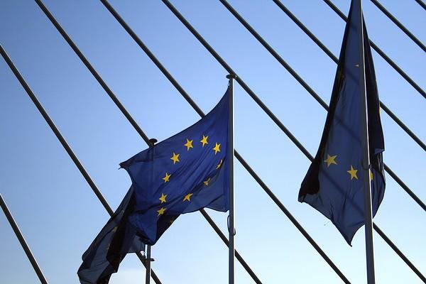 Europe to Ban Foie Gras?
