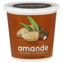 amande-almondmilk-cultured-plain-112459