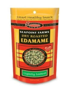 seapoint-farms-dry-roasted-edamame-lightly-salted-4-ounce-pouches-pack-of-12-amzb000g2uuos0us-1-1
