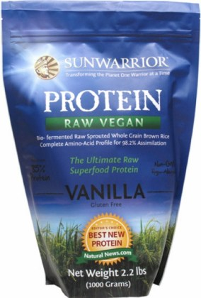 sunwarrior-protein-powder (405x600)