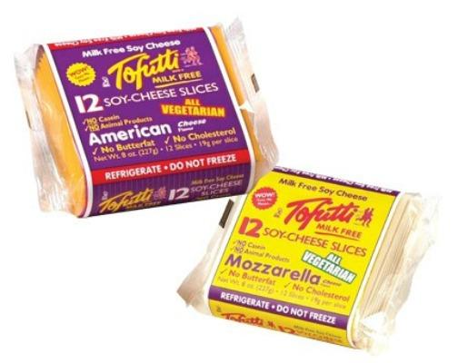 tofutti_cheese_slices