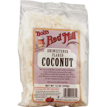 0014033_bobs_red_mill_coconut_flakes_unsweetened_12_oz_pack_of_4.jpeg