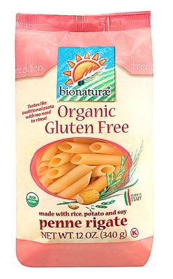 Bionaturae-Organic-Pasta-Penne-Rigate-Gluten-Free-799210434032
