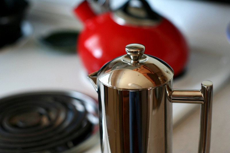 Your Guide to Eco-friendly Coffee and Tea Makers