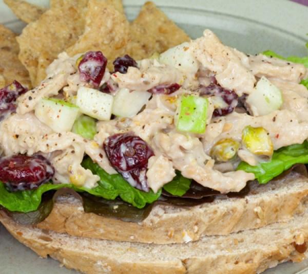 chicken-salad_ogp2