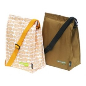 kids-konserve-insulated-lunch-bag