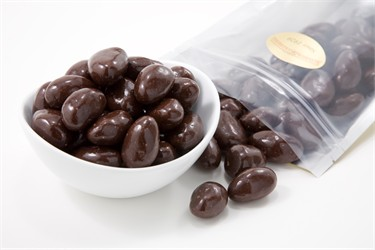 dark-chocolate-covered-brazils-1-pound-bulk