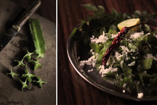 winged-beans-salad-OGP