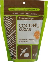 Navitas-Naturals-Coconut-Palm-Sugar-Certified-Organic-858847000277