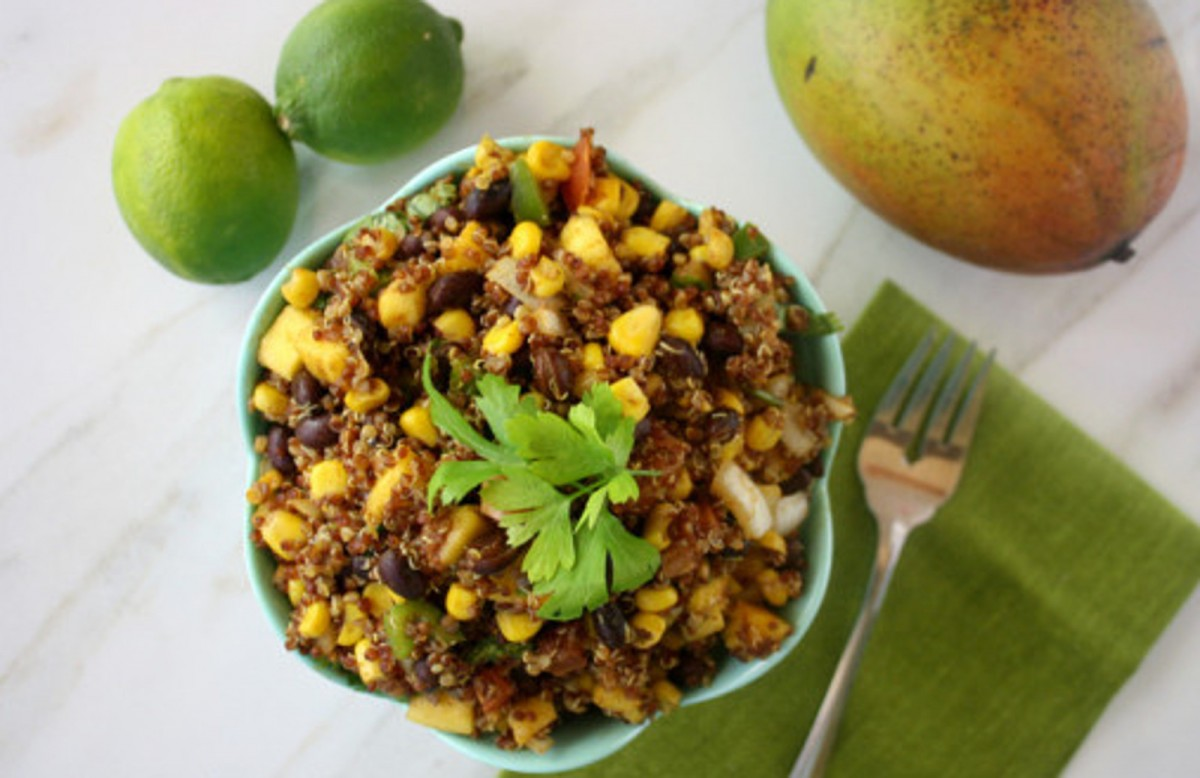 Red-Quinoa-and-Mango-Salad-with-Lime-Dressing-1200x778