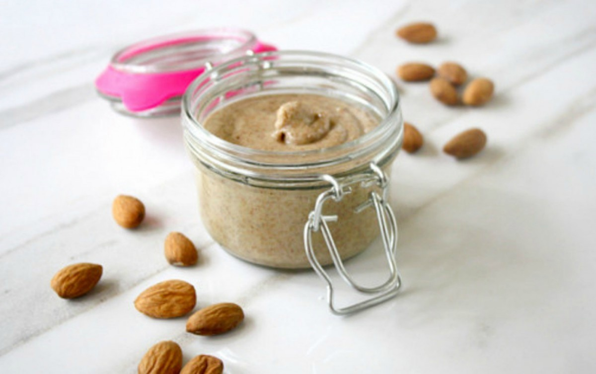 How-To-Make-Homemade-Almond-Butter-1200x753-1200x753