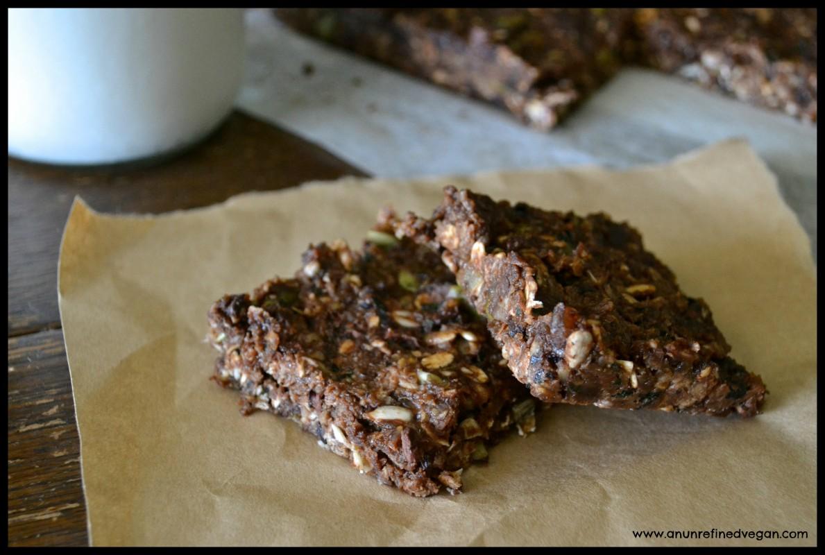 Raw-Chocolate-Mint-Bars-1189x800