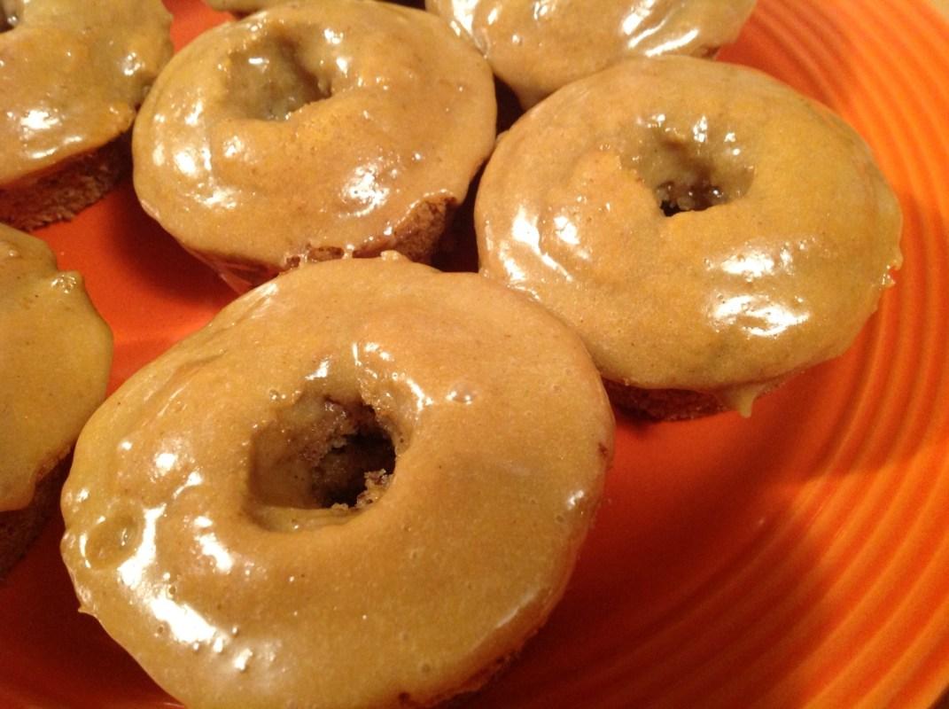 pb donuts (13)