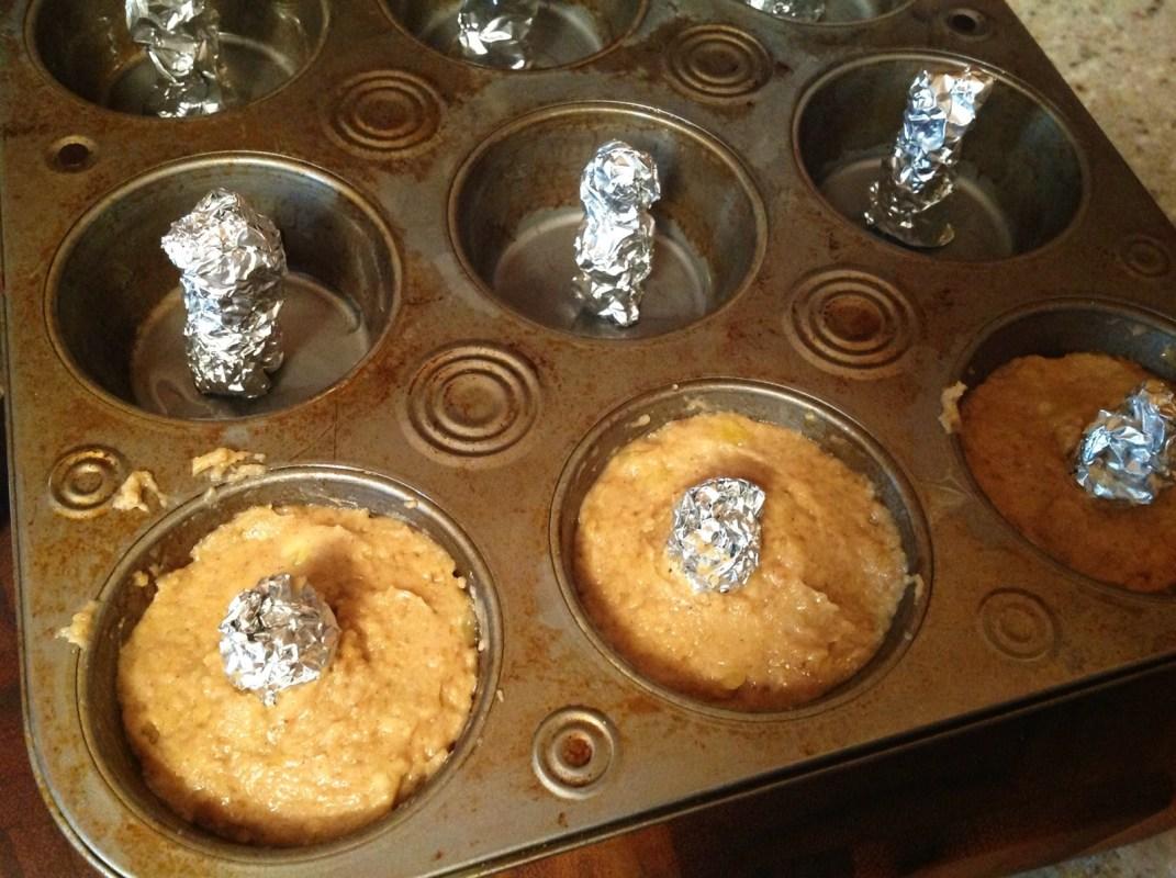 pb donuts (3)