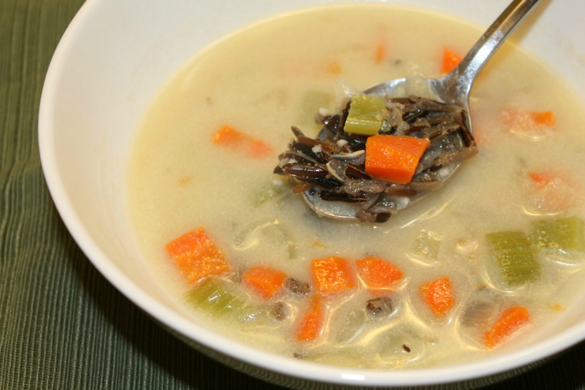 wild-rice-soup (1)