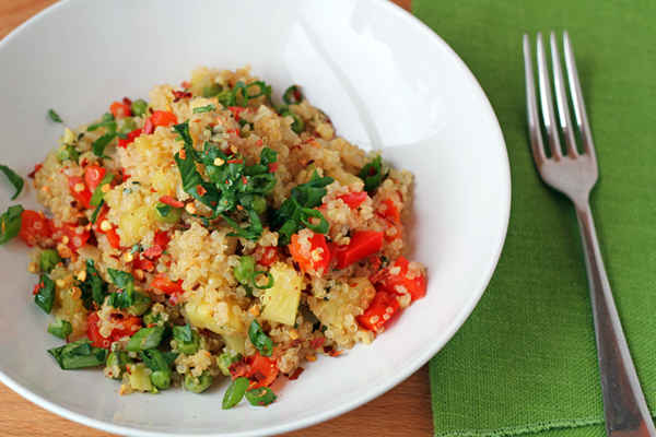 7-Days-of-Quinoa (1)