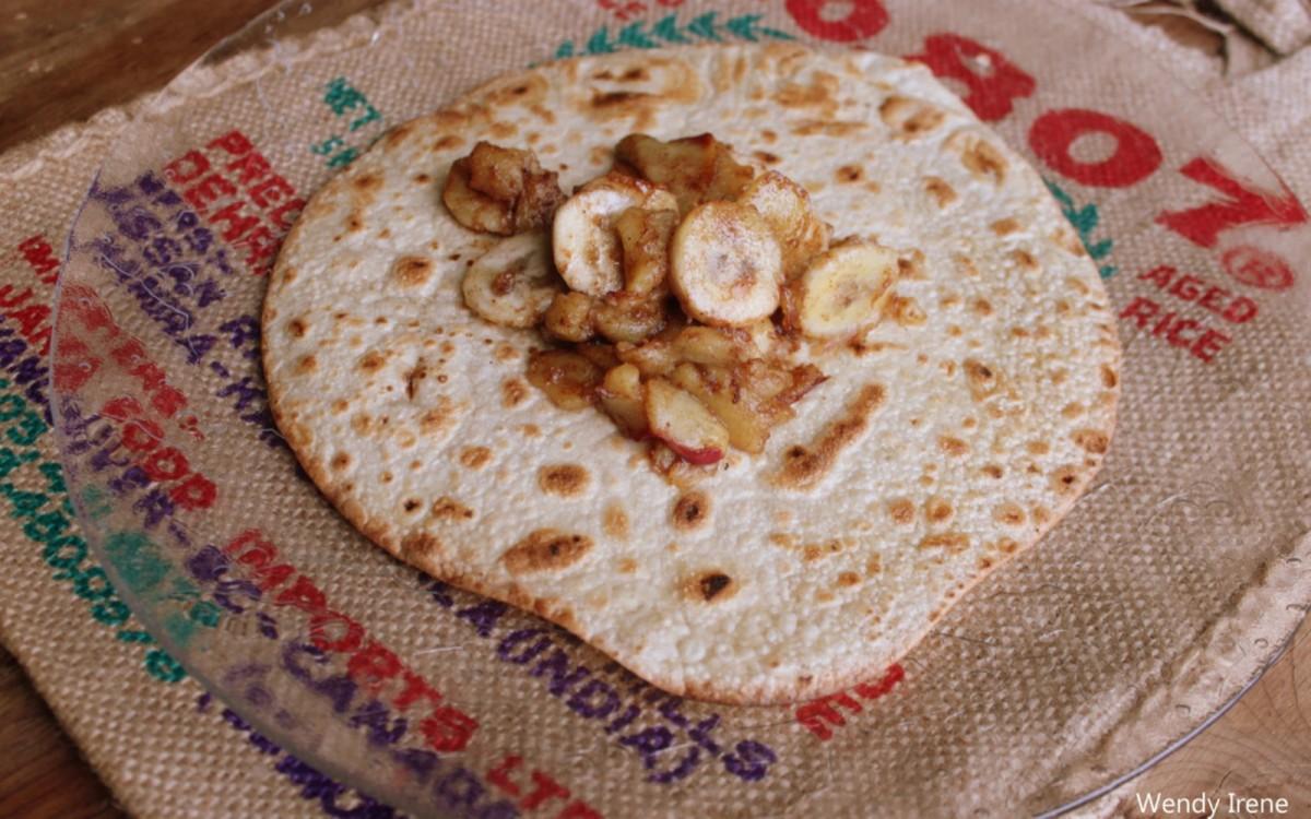 Apple-Banana-Breakfast-Tortillas-Vegan-1200x750