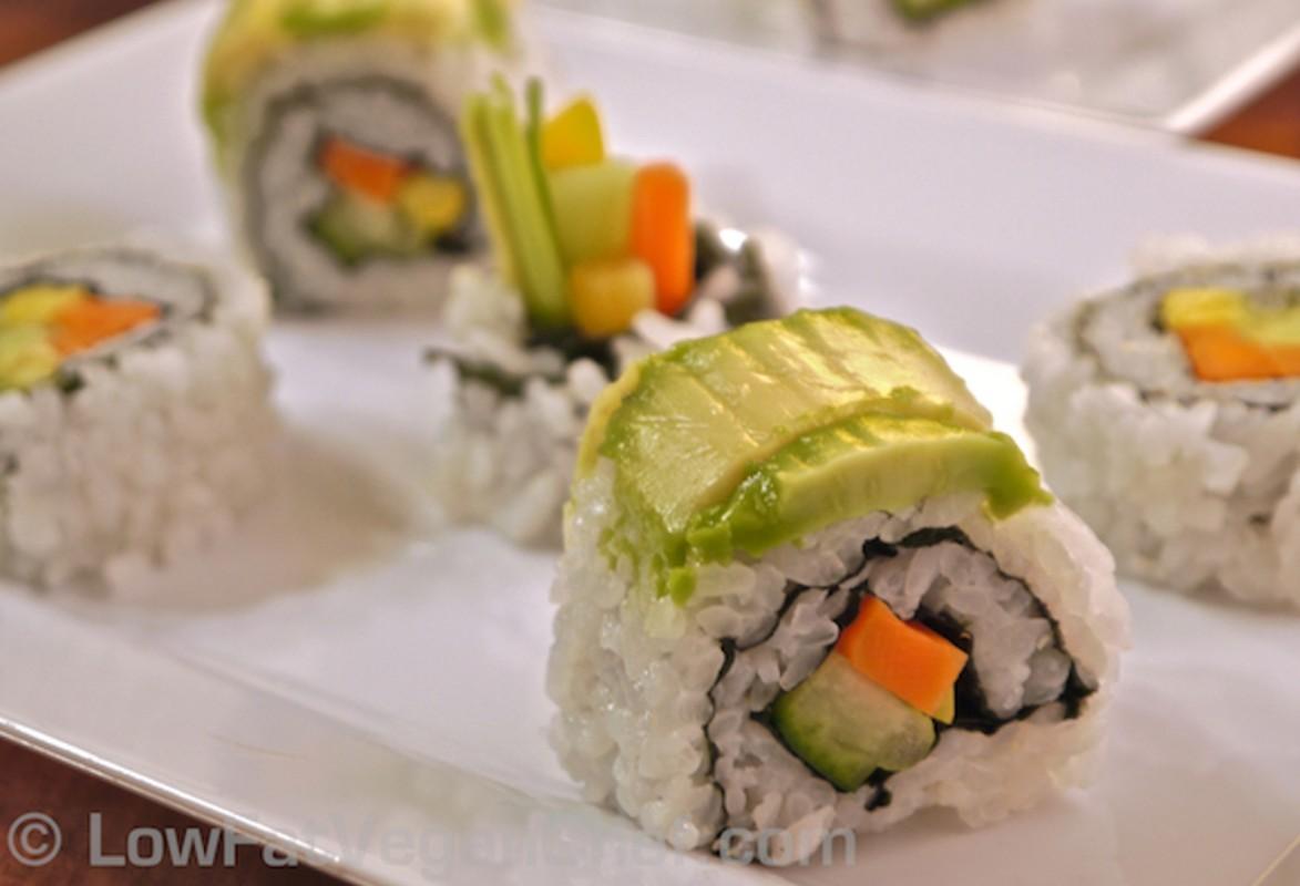 SushiDragonRoll-1-1173x800