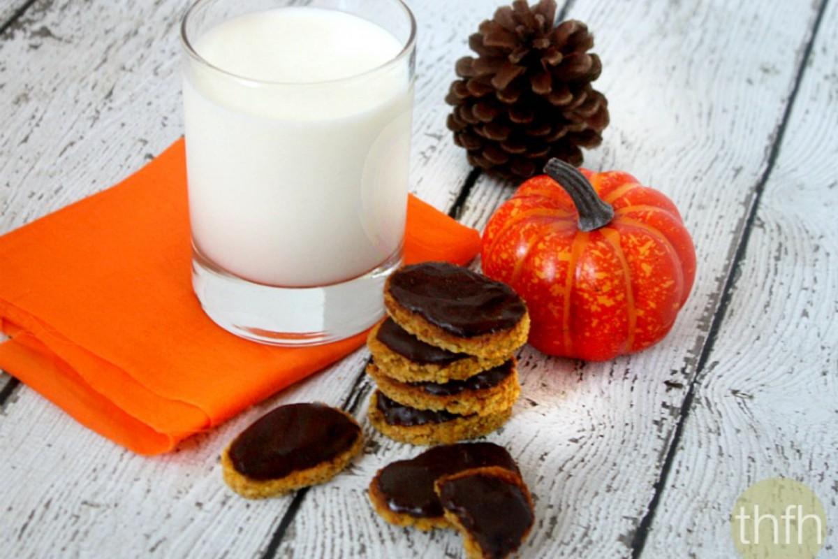 Chocolate-Frosted-Gluten-Free-Pumpkin-Cookies-Vegan-1200x800