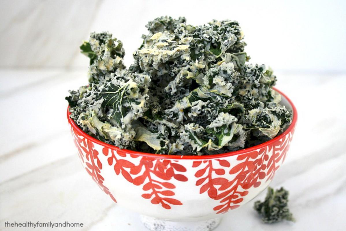 Habanero-Kale-Chips-1198x800