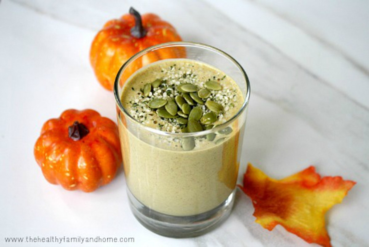 Pumpkin-Protein-Smoothie-1198x800 (1)