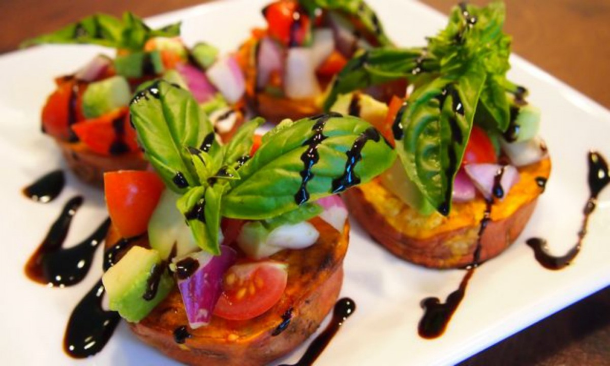 Sweet-Potato-Bruschetta-Vegan--1200x720 (1)