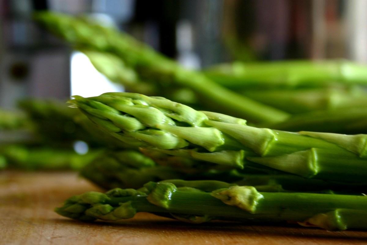 asparagus-1200x800