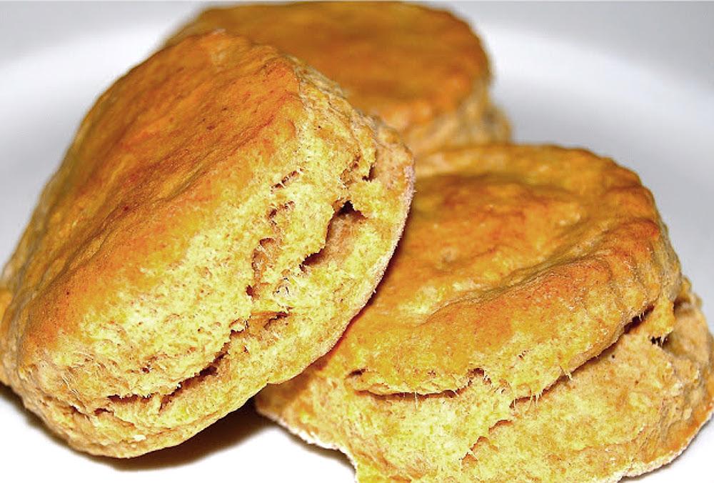 buttermilk-biscuits-vegan
