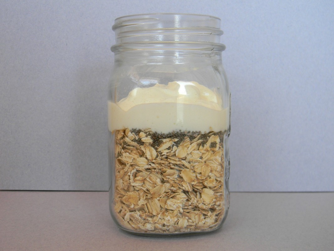 yogurtandoats-1066x800 (1)