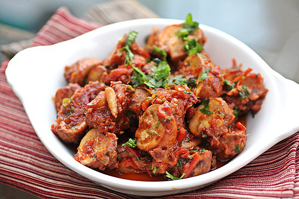 Masala-Mushroom-Bhuna-