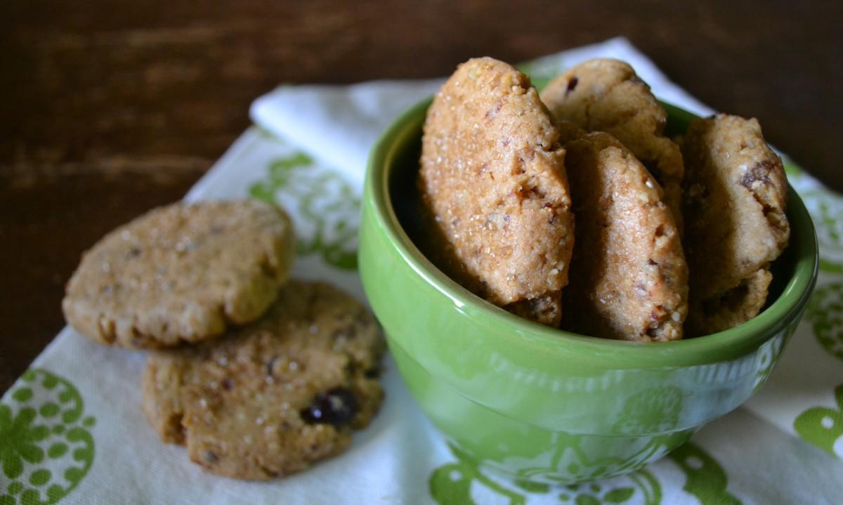 Tahini-Cookies-1200x719