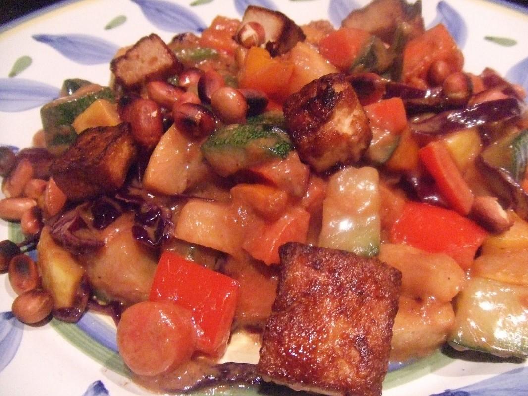 Vegan-Kung-Pao-Tofu-1066x800