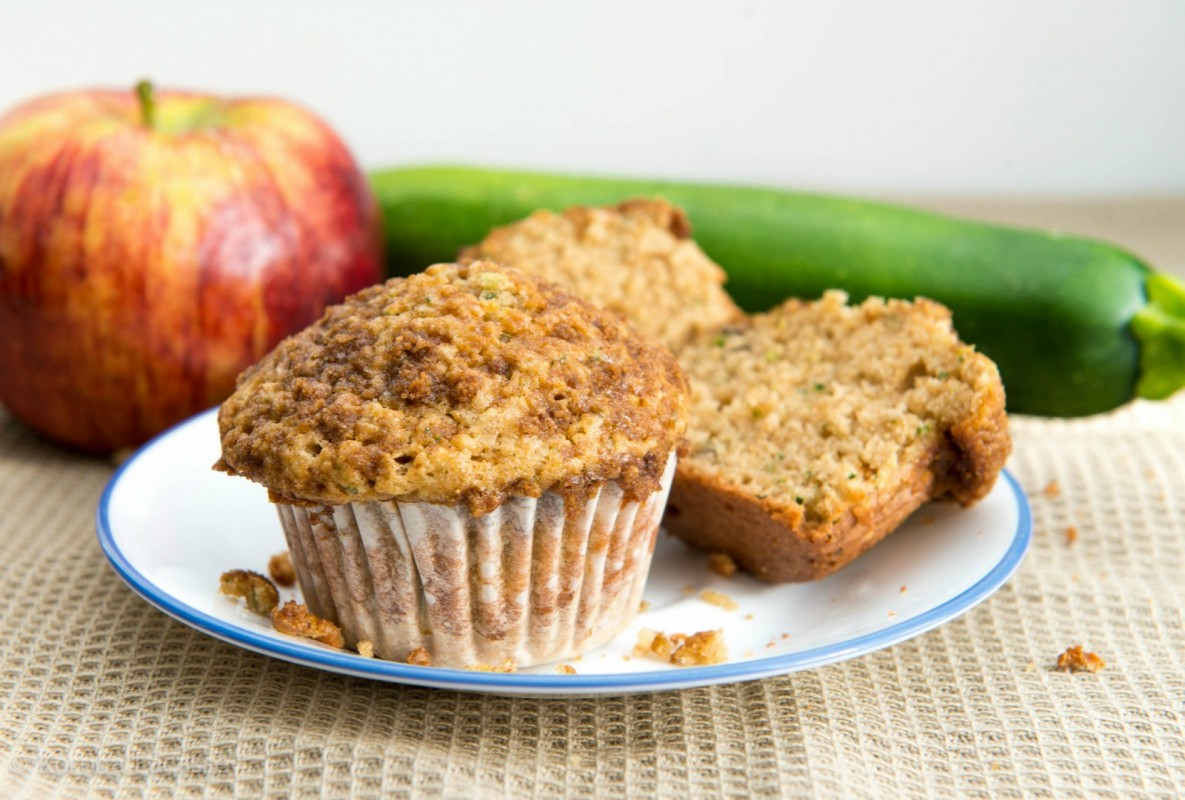 baked-muffins-1185x800