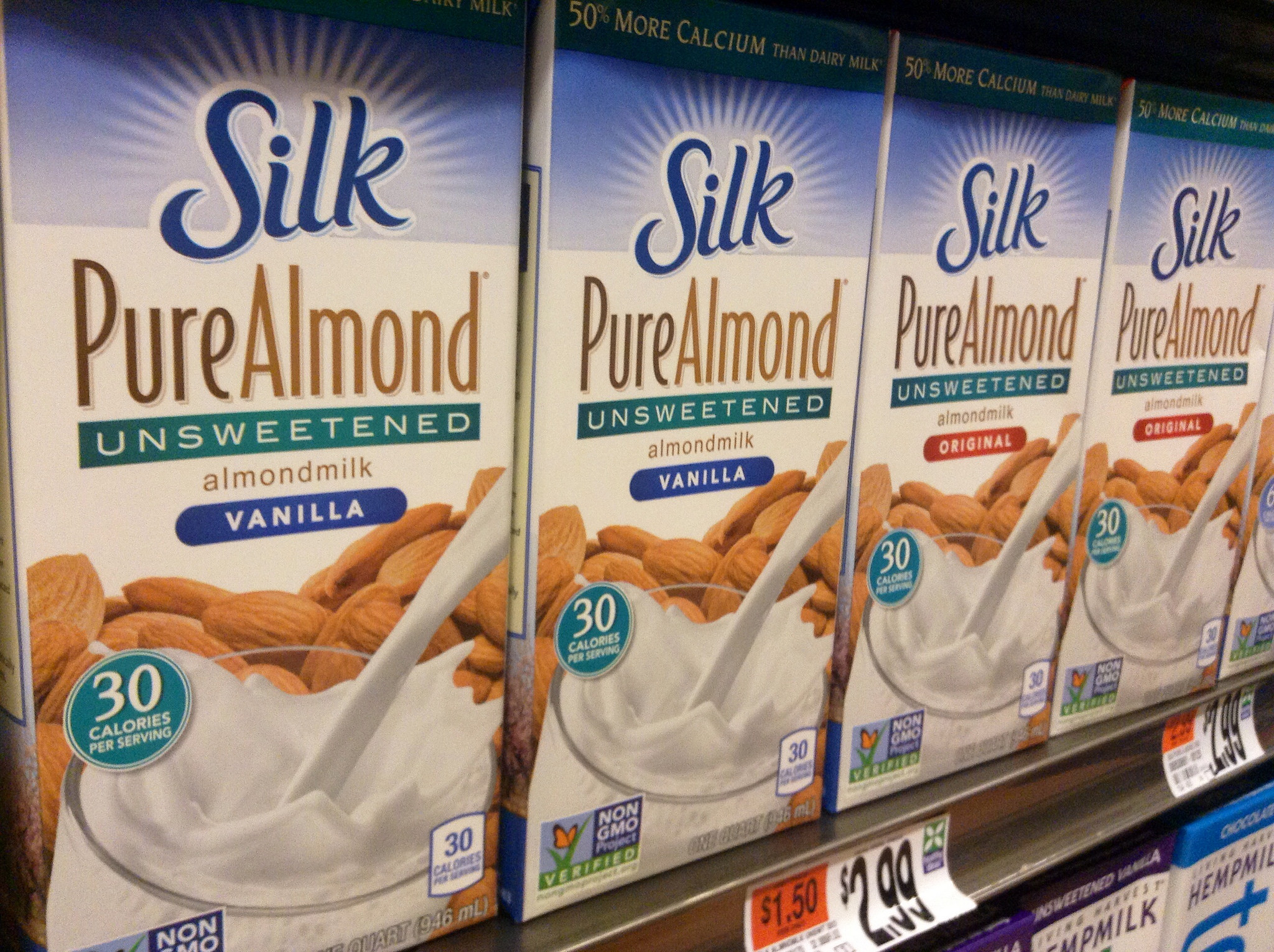 silkalmond2