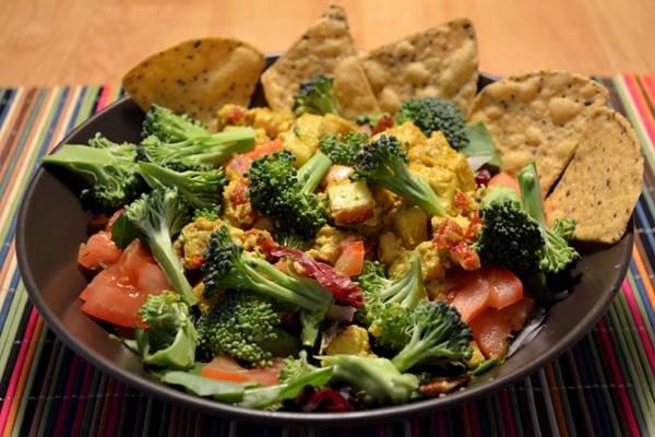 tempeh-salad (1)