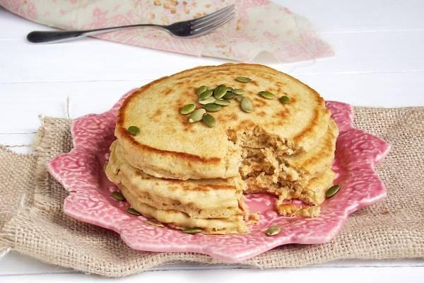 vegan-pancakes_2