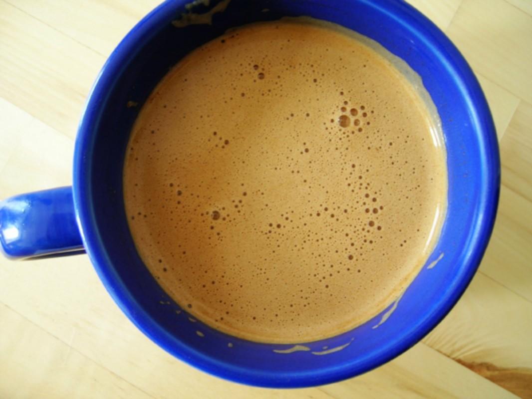 veganbulletproofcoffee-1066x800