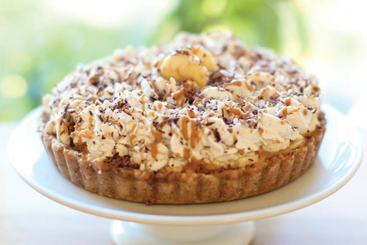 Banana-Toffee-Pie_WEB