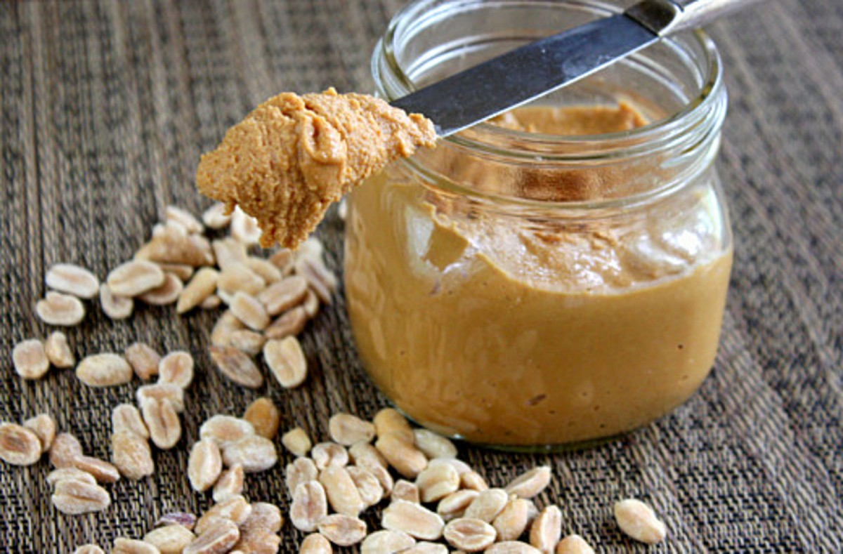 How-To-Make-Homemade-Peanut-Butter-1200x789