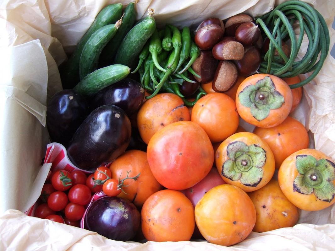 1280px-Shukaku_no_aki_autumn_fruit_vegetables-1066x800