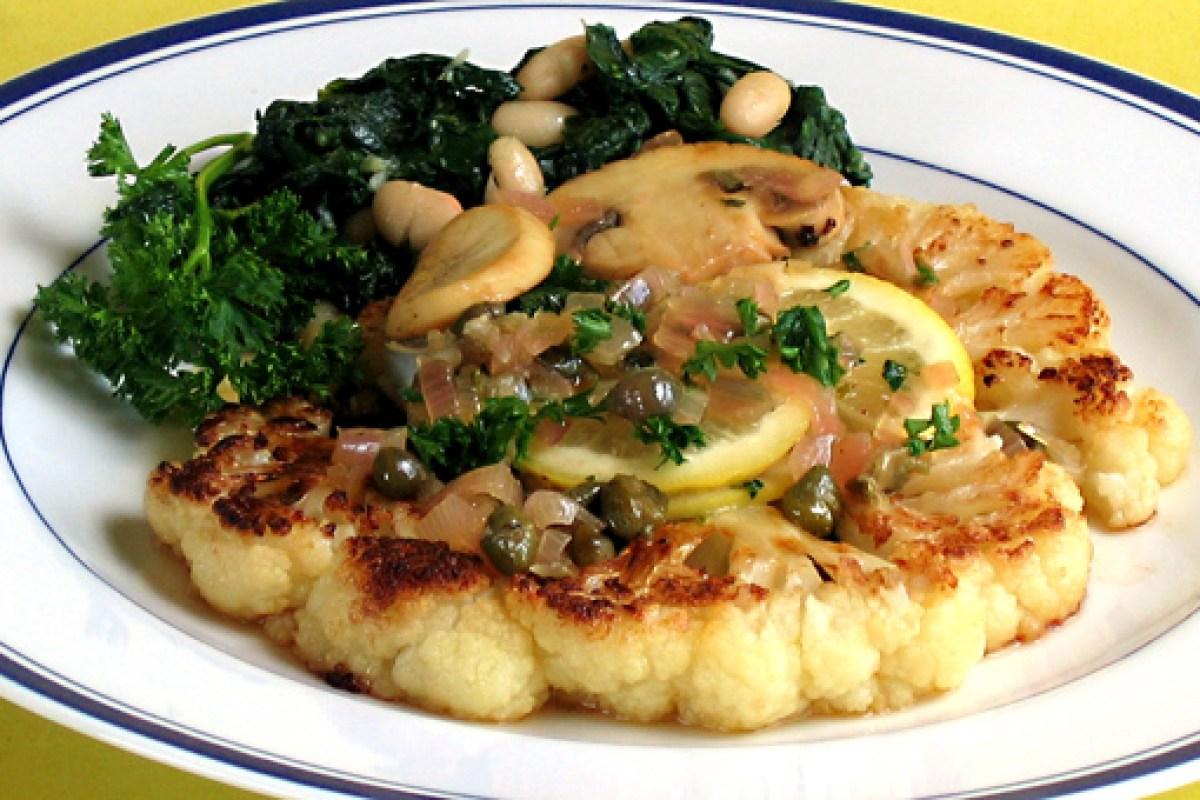 Cauliflower-Picatta (1)