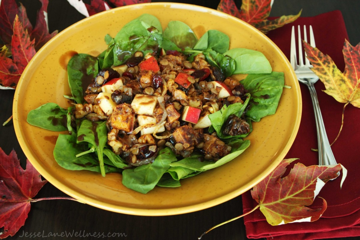 Seasonal-Sweet-Autumn-Salad-Vegan-1200x800