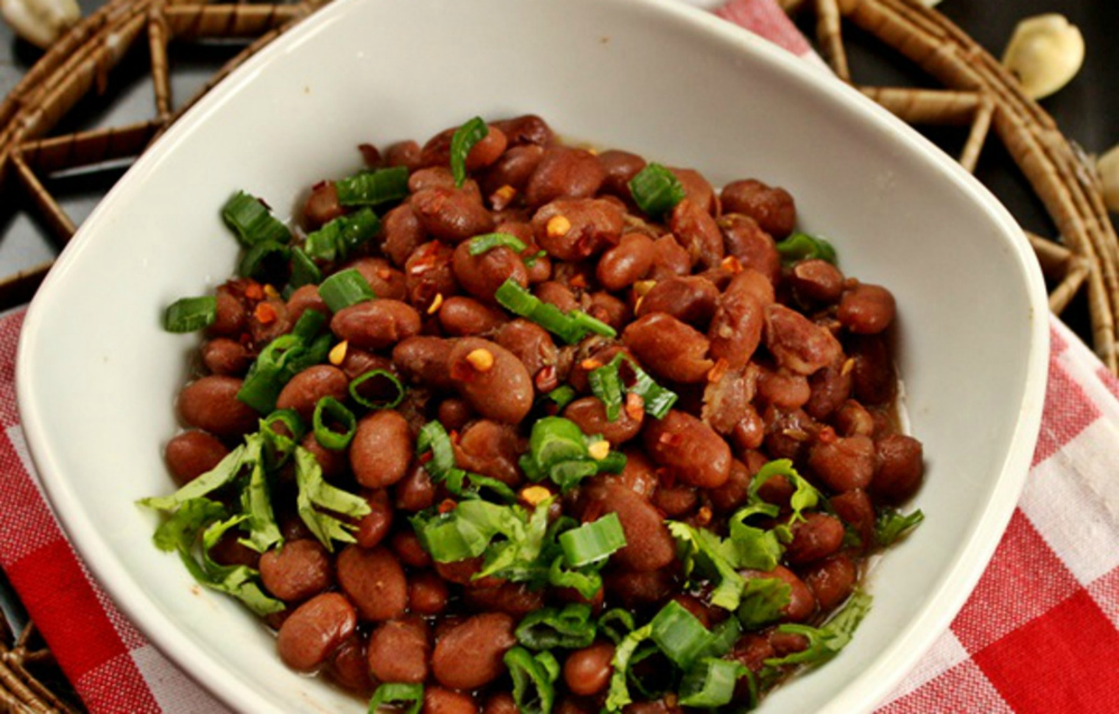 Slow-Cooker-Pinto-Beans_blog