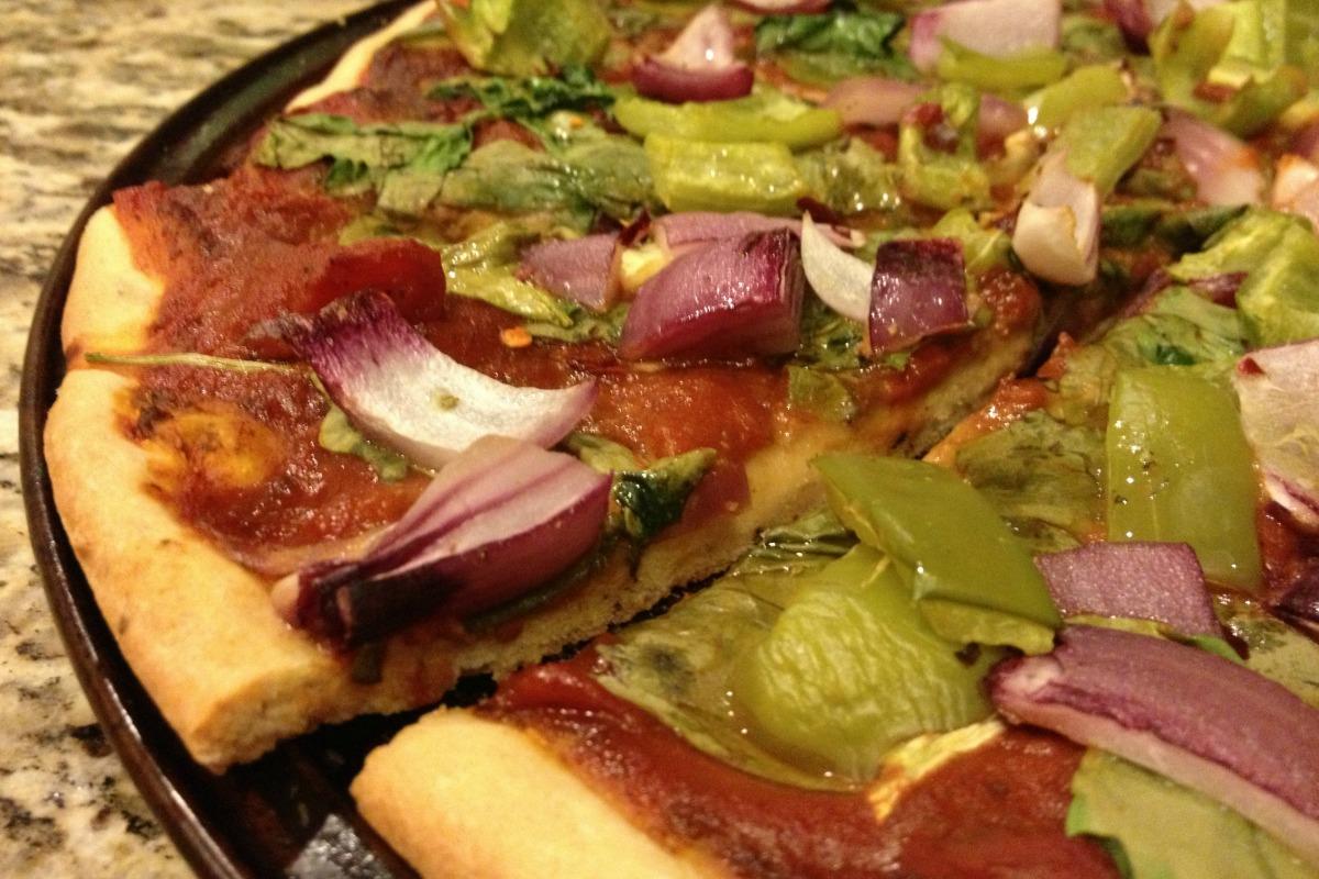 Spelt-Pizza-1 (1)