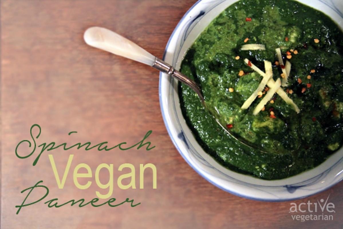 Spinach-Vegan-Paneer-1198x800